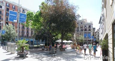 2013_0729_Barcellona_1922