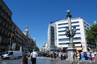 2013_0729_Barcellona_1923