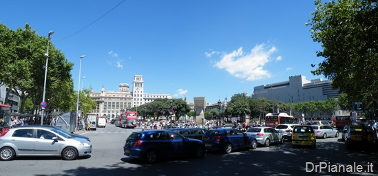 2013_0729_Barcellona_1924