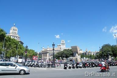 2013_0729_Barcellona_1925