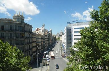 2013_0729_Barcellona_1927