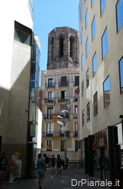 2013_0729_Barcellona_1929