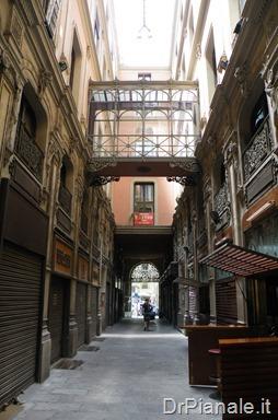 2013_0729_Barcellona_1933
