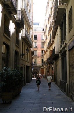 2013_0729_Barcellona_1934