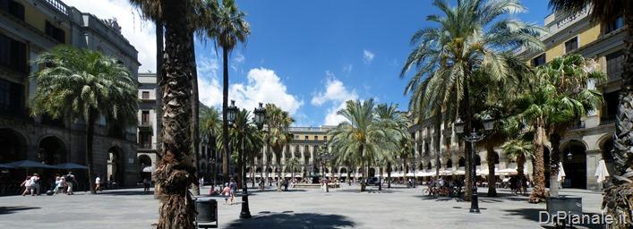 2013_0729_Barcellona_1936