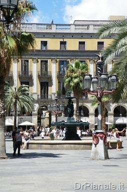 2013_0729_Barcellona_1937