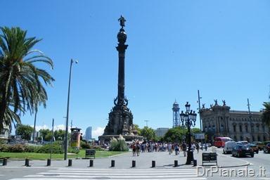 2013_0729_Barcellona_1943