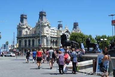 2013_0729_Barcellona_1944