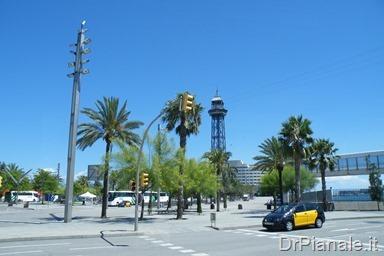 2013_0729_Barcellona_1948