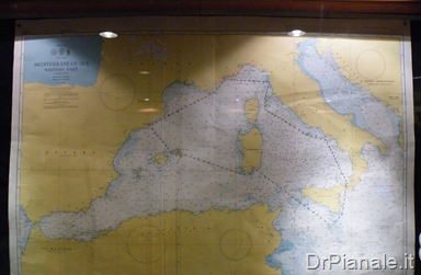 2013_0729_Barcellona_1989