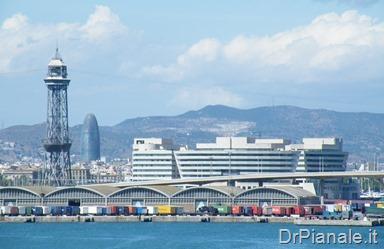 2013_0729_Barcellona_1990