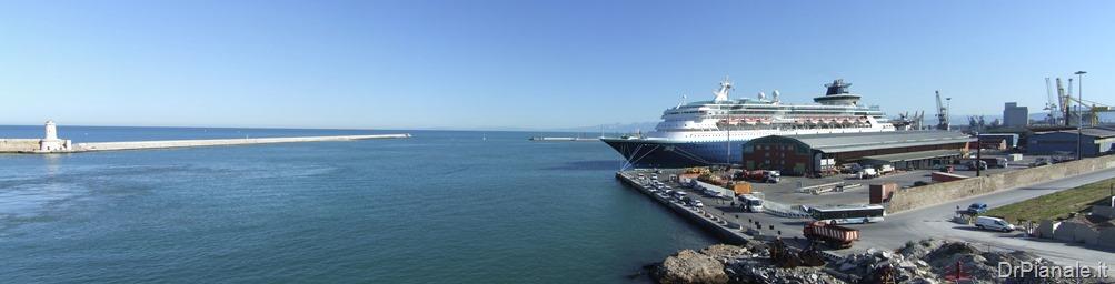 2013_0731_Livorno_2210