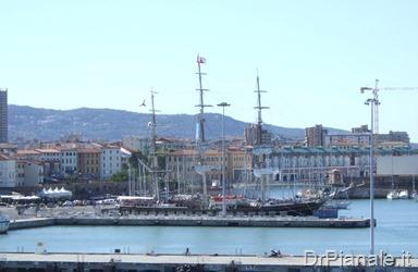 2013_0731_Livorno_2218