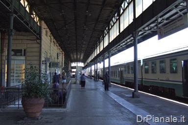 2013_0731_Livorno_2226