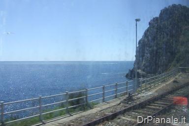 2013_0731_Livorno_2235