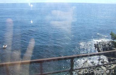 2013_0731_Livorno_2245