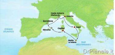 Fascino Mediterraneo
