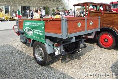 DSCF6610