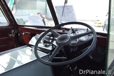 DSCF6641