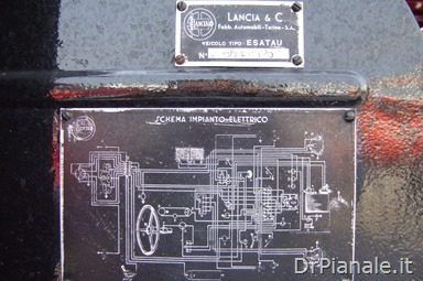 DSCF6657
