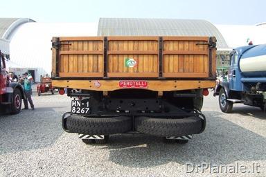 DSCF6674