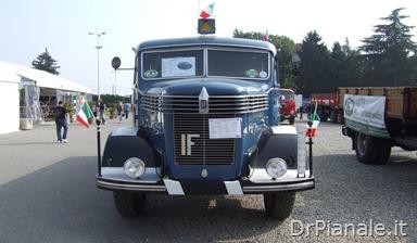 DSCF6683