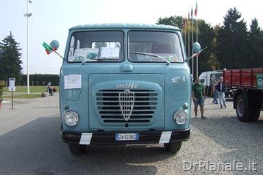 DSCF6686