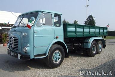 DSCF6690