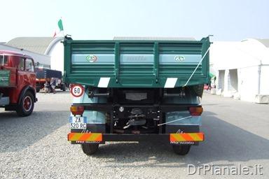 DSCF6692