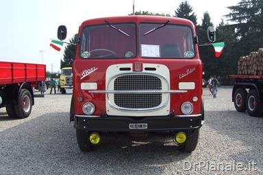 DSCF6701