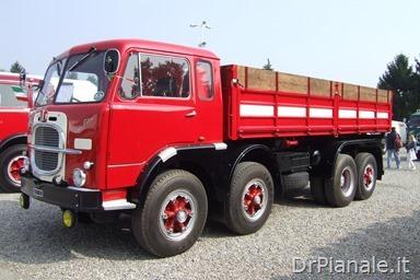 DSCF6704