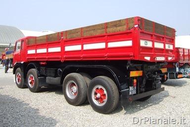 DSCF6705
