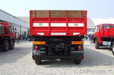 DSCF6706