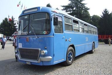 DSCF6724
