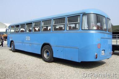 DSCF6728