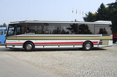DSCF6732