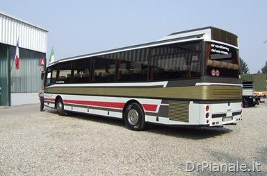 DSCF6735