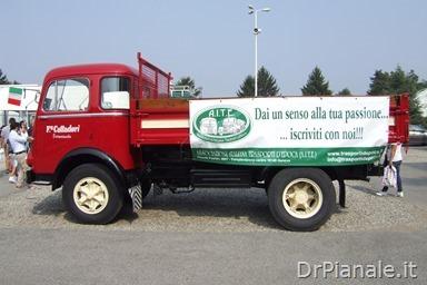 DSCF6747