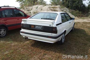 Audi Coupé B2 (6/6)