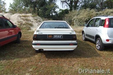 Audi Coupé B2 (5/6)