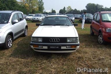 Audi Coupé B2 (2/6)