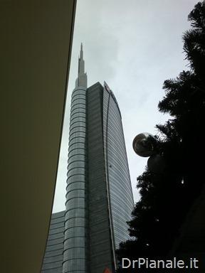 2014-12-07-1597