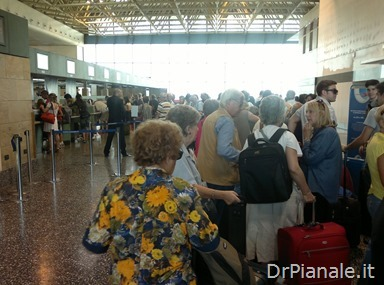 2013_0906_Creta_0001