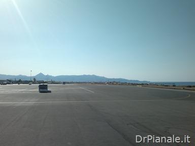 2013_0906_Creta_0005