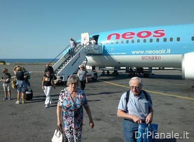 2013_0906_Creta_0006