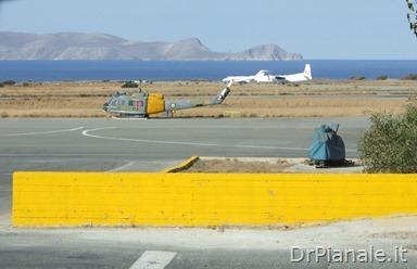 2013_0906_Creta_0008