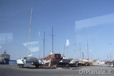2013_0906_Creta_0011