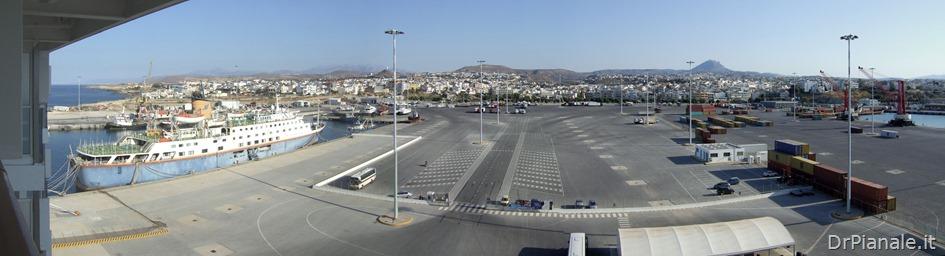 2013_0906_Creta_0021