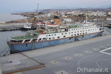 2013_0906_Creta_0024