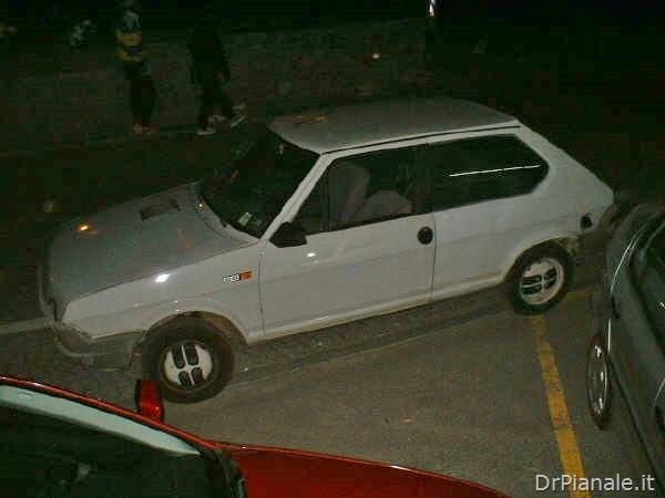 DSCF0023